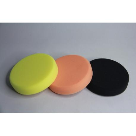 koch chemie polierschwamm polierschw mme 3er set 160 mm. Black Bedroom Furniture Sets. Home Design Ideas