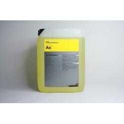 Koch Chemie Autoshampoo 11 kg