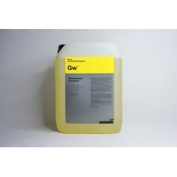 Koch Chemie Glanzwachsshampoo 10 kg