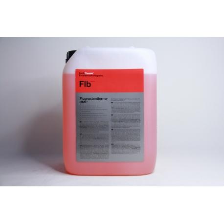 Koch Chemie Flugrostentferner BMP 12 kg