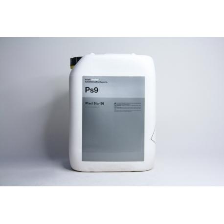 koch chemie plast star 96 10 l online clever shop. Black Bedroom Furniture Sets. Home Design Ideas