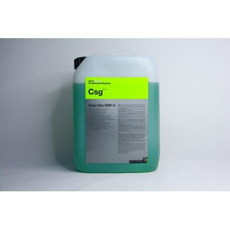 Koch Chemie COPO STAR BMP-G Werkstatt Bodenreiniger 10 kg