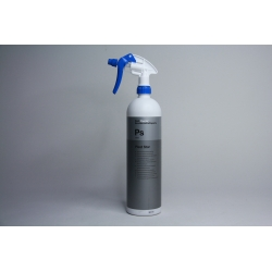 Koch Chemie Plast Star Kunststoffpflege 1L+ Sprühkopf