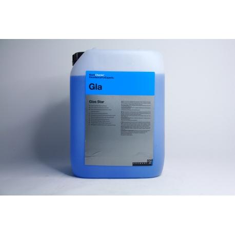 Koch Chemie Glas Star Glasreingerkonzentrat 10 L