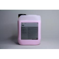 Koch Chemie Motorplast Motorkonservierer 5 Liter