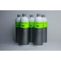 Koch Chemie Green Star Universalreiniger 5x1 L