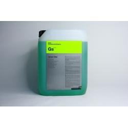 Koch Chemie Green Star Universalreiniger 11 kg