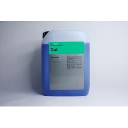 Koch Chemie Gummifix Kunststoffinnenpflege silikonölfrei rutschfest 10 L