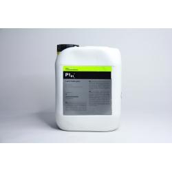 Koch Chemie Lack Polish Grün 5 Liter