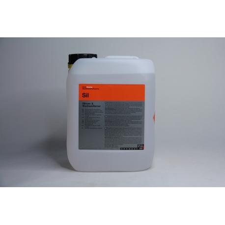 Koch Chemie Silicon- & Wachsentferner 5 Liter