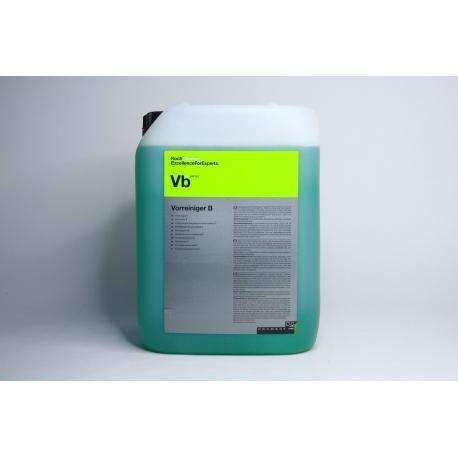 Koch Chemie Vorreiniger B 11 kg