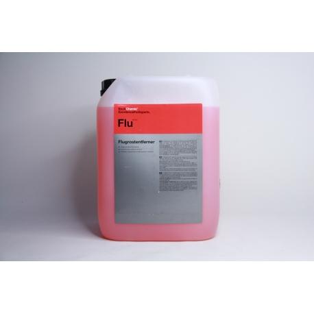 Koch Chemie Flugrostentferner 11 kg