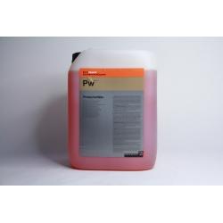 Koch Chemie Protector Wax Premium Konservierungswachs 10L