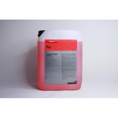 Koch Chemie Felgenreiniger extrem 11 kg
