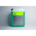Koch Chemie Green Star 96 Universalreiniger 11 kg