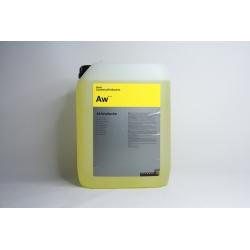 Koch Chemie Aktivwäsche 11 kg