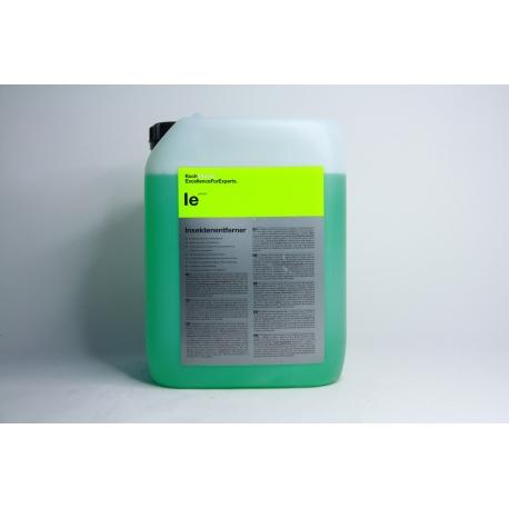 Koch Chemie Insektenentferner Konzentrat mild 11 kg