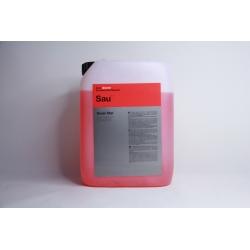 Koch Chemie Sauer Star Felgenreiniger - Fliesenreiniger 11 kg