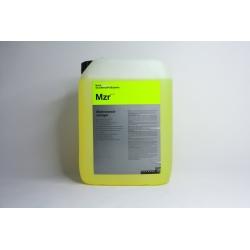 Koch Chemie Mehrzweckreiniger 11kg