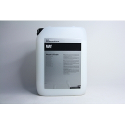 Koch Chemie Wash & Finish Trokenwäsche 10 L