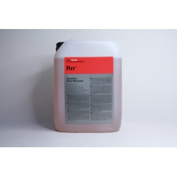 Koch Chemie Reactive Rust Remover 11 kg