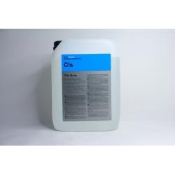 Koch Chemie Clay Spray Gleitspray für Reinigungsknete, siliconölfrei 10L