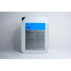 Koch Chemie Allround Surface Cleaner Innenraum & Oberflächenreiniger 10 Liter