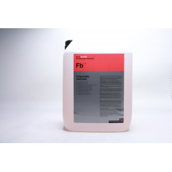 Koch Chemie Felgenblitz säurefrei 11kg