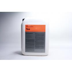 Koch Chemie Teerwäsche A Bitumen- & Teerentferner 10L