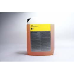 Koch Chemie Super Foam Reinigungsschaum für SB-Plätze 11kg