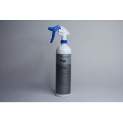Koch Chemie Plast Star siliconölfrei 1L +Sprühkopf