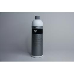 Koch Chemie Quick Finish silikonölfrei 1L