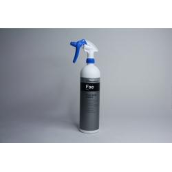 Koch Chemie Finish Spray exterior + Sprühkopf