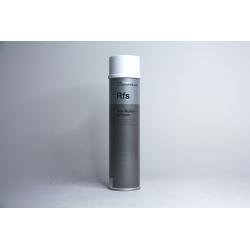 Koch Chemie KCU-Reifenschaum 600 ml