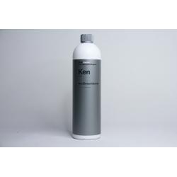 Koch Chemie KOCentschäumer Entschäumer Schaum Stop 1L