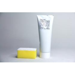 Koch Chemie Kunststoff-Färber anthrazit 250ml