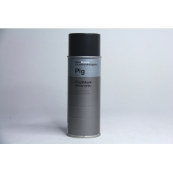 Koch Chemie Plastiklack-Spray grau matt 400ml