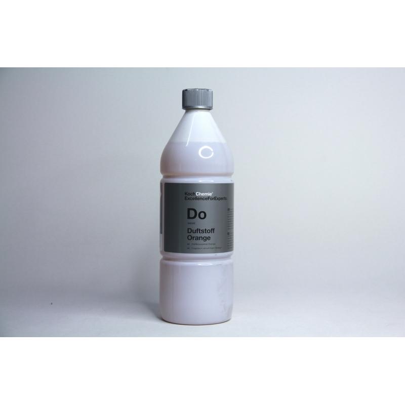 koch chemie duftstoff orange 1 liter online clever shop. Black Bedroom Furniture Sets. Home Design Ideas