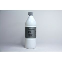 Koch Chemie Duftstoff Citrone 1 Liter