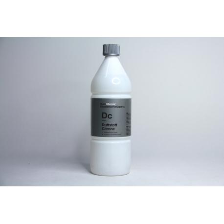 koch chemie duftstoff citrone 1 liter online clever shop. Black Bedroom Furniture Sets. Home Design Ideas