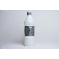Koch Chemie Duftstoff Apfel 1 Liter