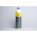 Koch Chemie Gentle Snow Foam 1 Liter Auto Schaum
