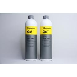 Koch Chemie Gentle Snow Foam 2 Liter Auto Schaum