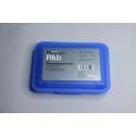 Koch Chemie Reinigungsknete blau 200 g