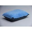 Koch Chemie Polierschwamm Microfaser-Handpolierschwamm