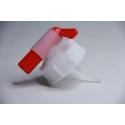 Koch Chemie Auslaufhahn für10&30 Liter
