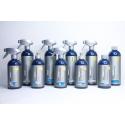 Koch Chemie das Premium Set mit 10 Flaschen