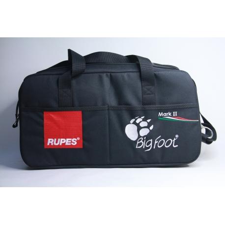 Rupes 9.Z931/BF BIGFOOT Tasche groß MarkII
