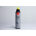 Rupes Rotary Fine abrasive compound gel 250 ml