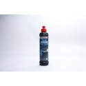 Menzerna Liquid Carnauba Protection Lackversieglung 250 ml